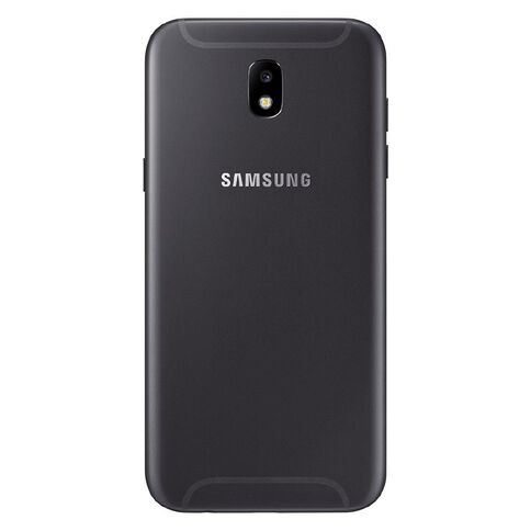 2degrees Samsung Galaxy J5 Pro Black