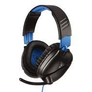 Turtle Beach Headset Recon 70P PS4 Black