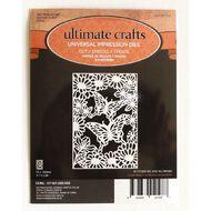 Ultimate Crafts Laquarelle Dies Assortment 3