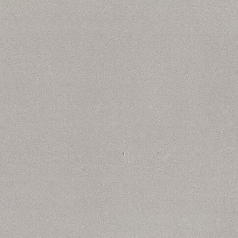 Bazzill Cardstock 12 x 12 Foil Matte Silver