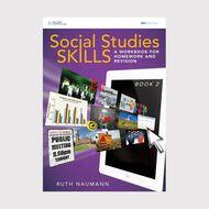 Year 10 Social Studies Skills Book 2
