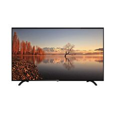 Veon 55inch 4K TV VN55U22020