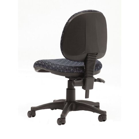 Chairmaster Apex Midback Chair Empire