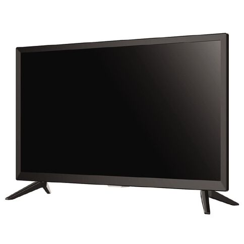 Veon 24 inch HD TV VN24HD2019-G6