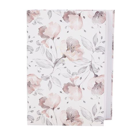 Living & Co Photo Album Filled with Love 300 Pockets 4in x 6in