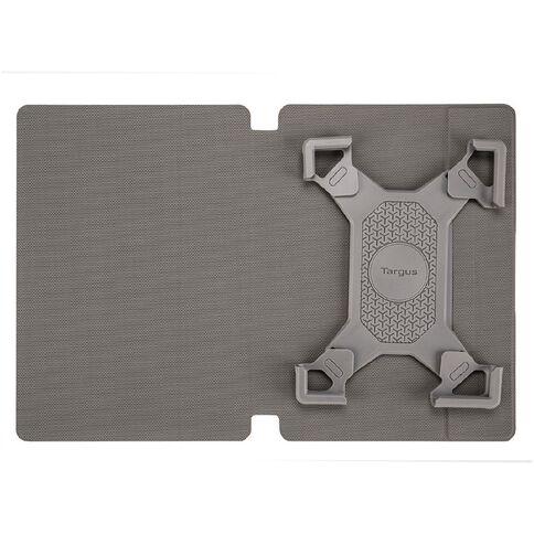 Targus SafeFit 9-10.5 Inch Rotating Case Black