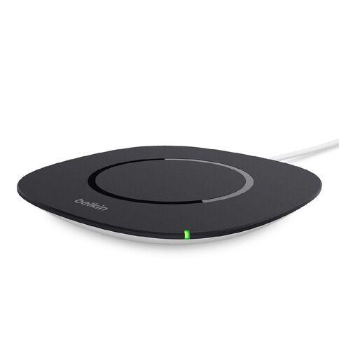 Belkin QI Wireless Charging Pad 5W