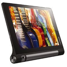 Lenovo Yoga 3 8 inch Tablet Black