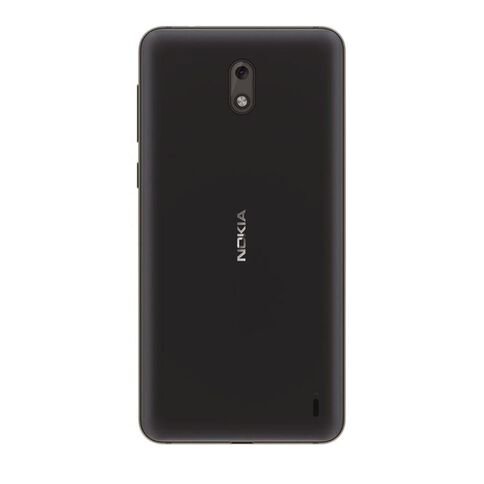 Spark Nokia 2 Bundle Black