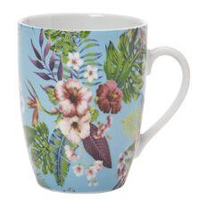 Uniti 9oz Soft Tropic Mug Mint