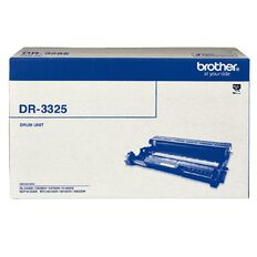 Brother Drum DR3325 (30000 Pages)
