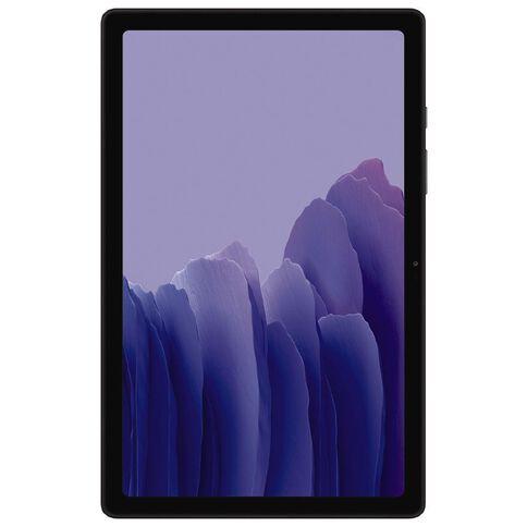 Samsung Galaxy Tab A7 WIFI - Grey