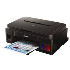 Canon Pixma Endurance G3600 Inkjet Printer