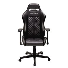DX Racer Chair Drifting Series DH73 Black