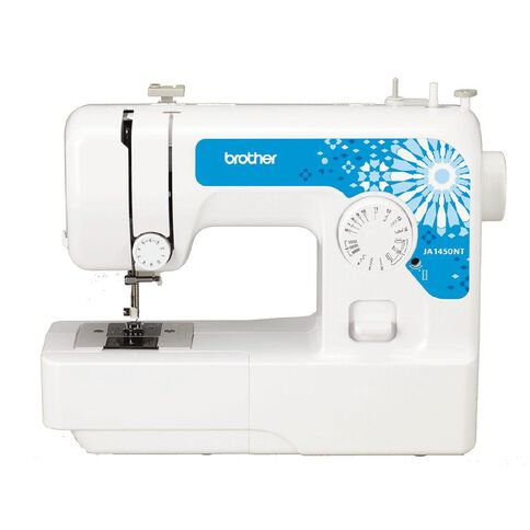 Brother Home Sewing Machine JA1450NT