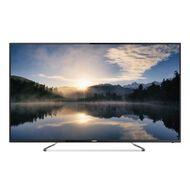 Veon 32 inch HD TV SRO322018