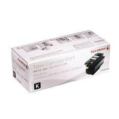 Fuji Xerox Toner CT201591