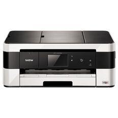 Brother MFCJ4620DW Multifunction Printer