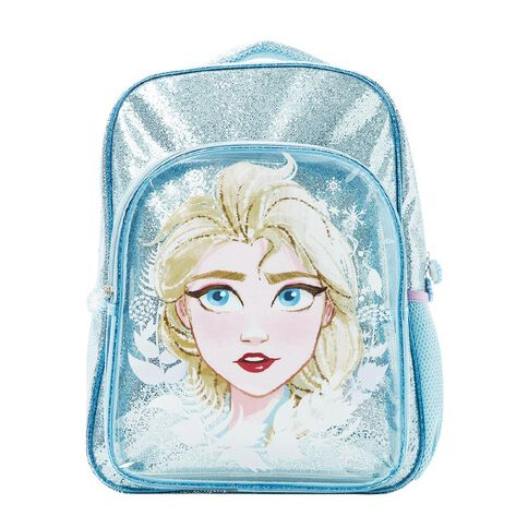 Frozen Backpack Frozen