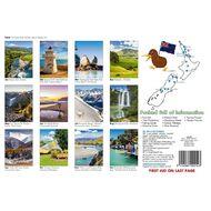 Calendar 2020 Redi Reference Booklet