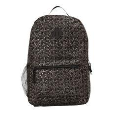H&H Senior Print Backpack