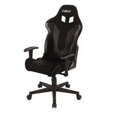 DX Racer Chair NEX Series OK01 Black
