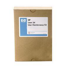 HP LaserJet MFP ADF Maintenance Kit (90000 Pages)