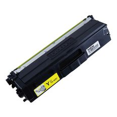 Brother Toner TN443Y (4000 pages)