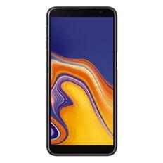 Spark Samsung J6+ Black
