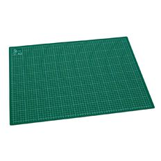 Topfirm Cutting Mat 600 x 450 x 3mm A2