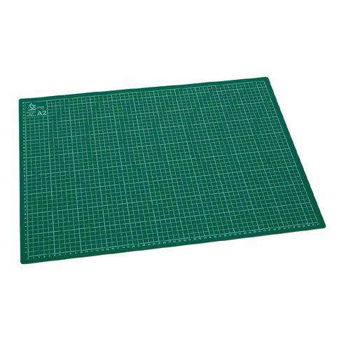 Topfirm Cutting Mat 600 x 450 x 3mm A2