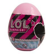 LOL Surprise Activity Egg Mini