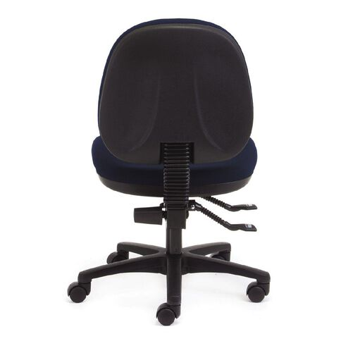 Chair Solutions Aspen Mid-Back Chair