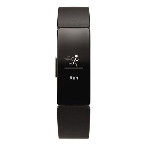 Fitbit Inspire Black