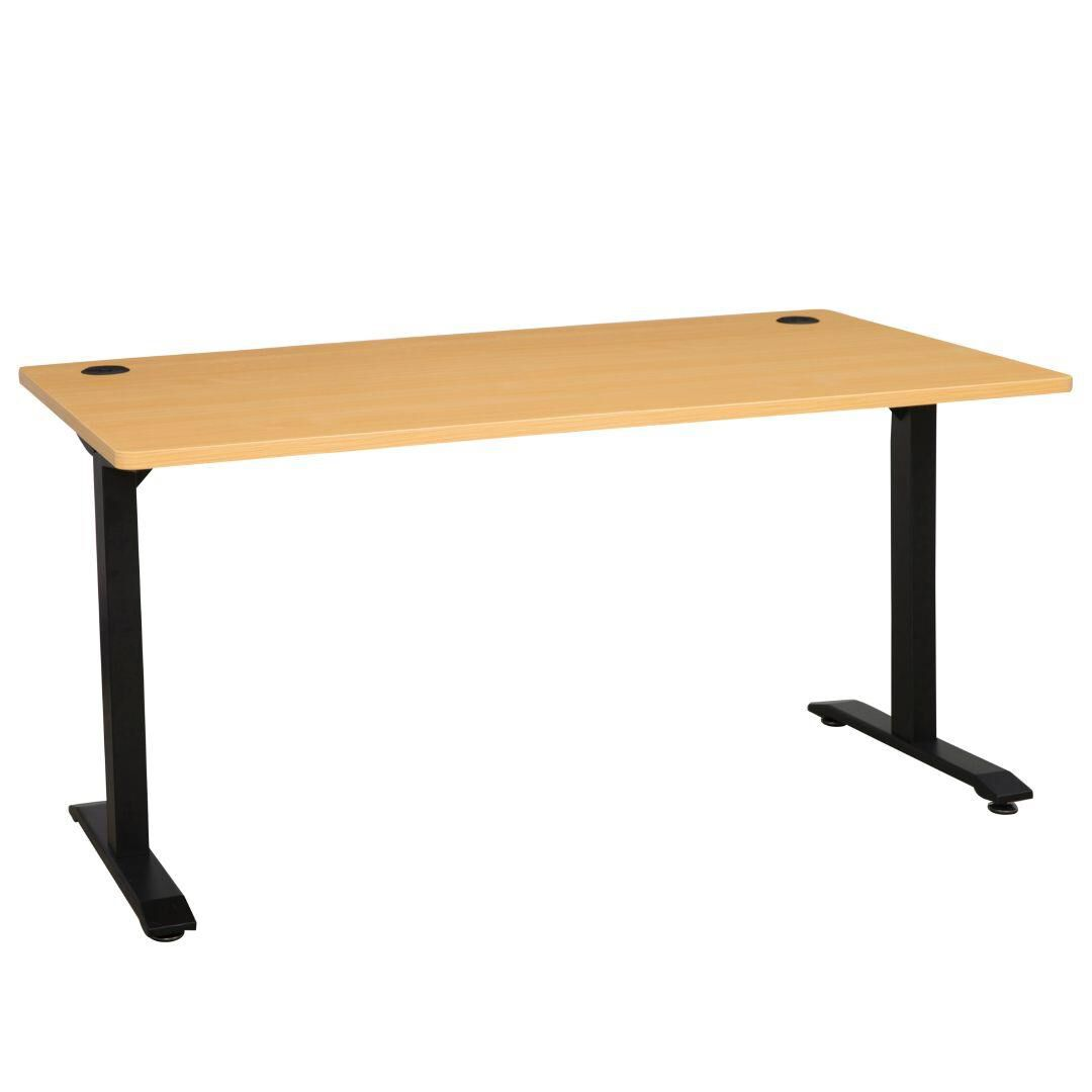 desks chairs warehouse stationery nz rh warehousestationery co nz