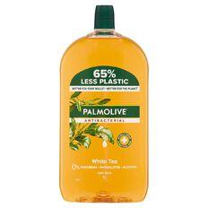 Palmolive Liquid Hand Wash Antibacterial 1L