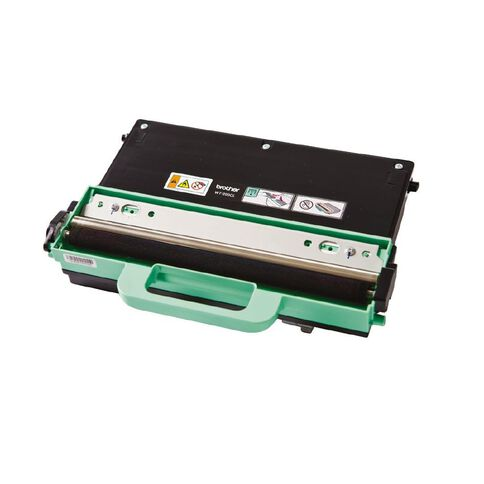 Brother Waste Toner WT200CL (50000 Pages)