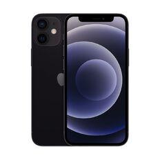 Apple iPhone 12 Mini 128GB - Black