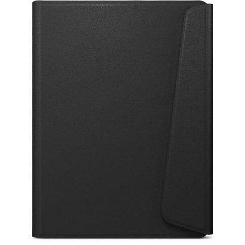 Kobo Glo HD Sleep Cover Case Black