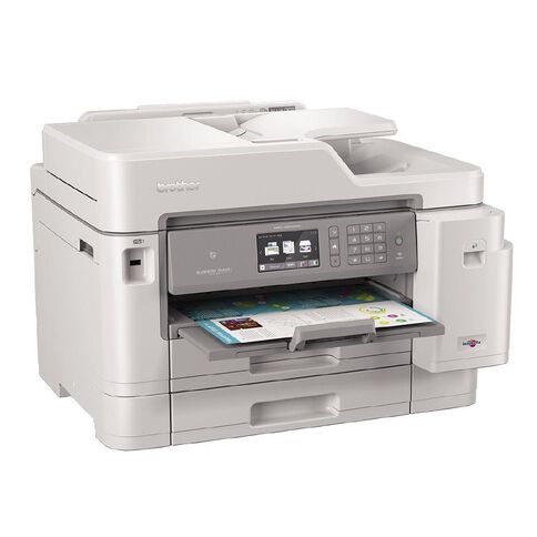 Brother MFCJ5945DW Multifunction Printer