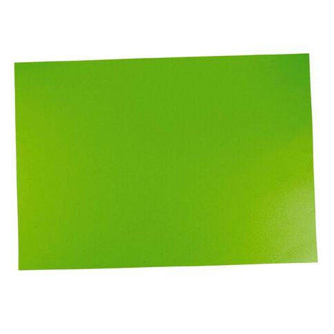 Kaskad Card 225gsm Sra2 Parakeet Green