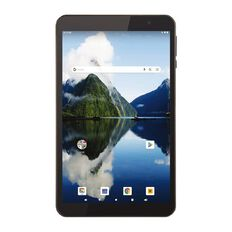 Everis 8 inch Android 9.0 Tablet E0113