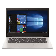 Lenovo S130-14IGM Ideapad 14 inch Notebook