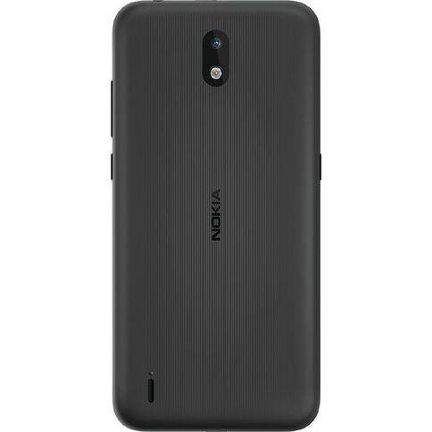 Spark Nokia 1.3 16GB 4G Grey
