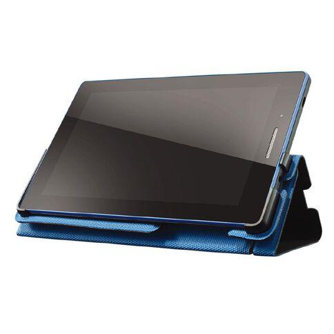 Lenovo Tab3 7 inch HD Folio Case/Film