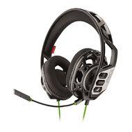 RIG300HX Headset Xbox One Black