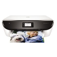 HP ENVY Photo 6222 All-in-One Printer