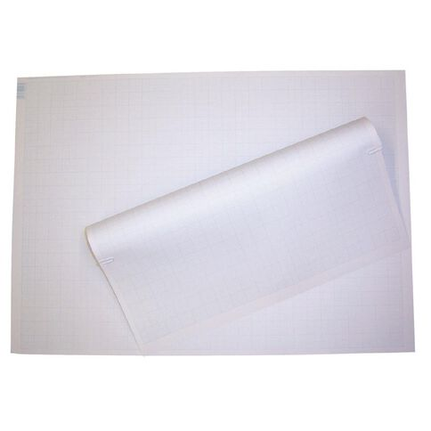 Graph Paper Singles Co56W