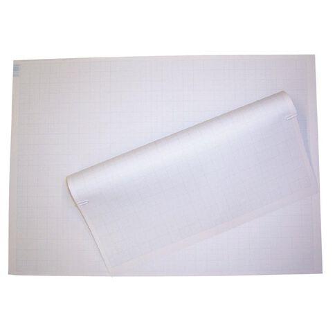 Graph Paper Singles Co56W A2