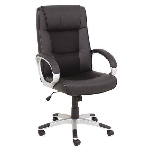 Workspace Levanto Chair
